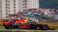 """Verstappen """"dohrál"""" incident s Oconem v garáži, FIA ho potrestala - anotační obrázek"""