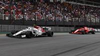 Charlese Leclerca a Sebastiana Vettela čeká v nastávající sezóně těžká zkouška