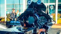 """Revoluce se nekoná, """"současné motory zůstanou zachovány i po roce 2021,"""" připouští šéf F1 - anotační foto"""