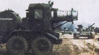 TMS-65U Zdroj: wikimedia.orq/ U.S. Military, Public Domain