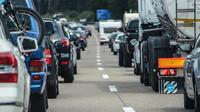 Letos došlo již k 94 dopravním nehodám zpříčiny nesprávného uložení nákladu - anotační obrázek