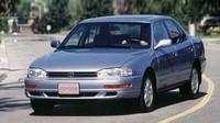 Toyota Camry 3. generace