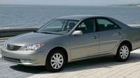 Toyota Camry 5. generace
