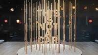 A co modelky? Volvo představí zcela novou prezentaci vozů na autosalonech - anotační obrázek