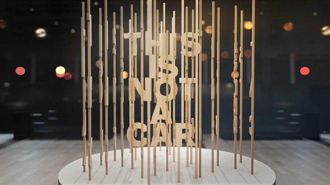 Volvo na letošním autosalonu v Los Angeles neukáže žádný automobil, místo toho chce zahájit diskusi
