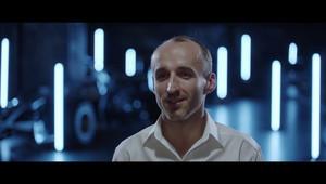 Kubica o svém návratu do F1