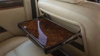 Bentley Empress II Coupe z produkce londýnské karosárny Hooper je skutečná vzácnost