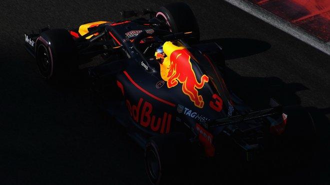 Red Bull má před sezónou 2019 vysoká očekávání, dokáže je Honda naplnit?
