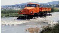 Ural-5920