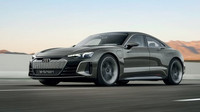 360 nebo 520 miliard? Audi a Mercedes soutěží o to, kdo investuje do elektrifikace nejvíce - anotační obrázek