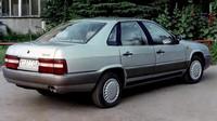 GAZ 3104