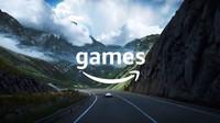 Třetí série The Grand Tour se objeví i jako hra pro konzole Xbox One a PS4