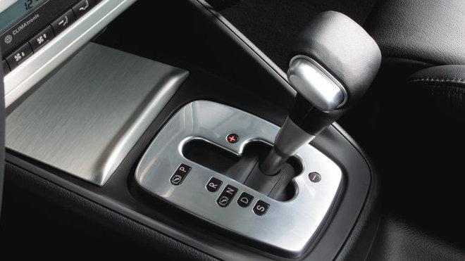 5 tipů pro efektivní zabezpečení auta