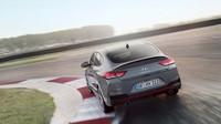 Ostrý Hyundai i30 Fastback N vstupuje na český trh