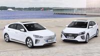 Němci zvolili Hyundai nejinovativnější značkou roku 2018, ocenili zejména alternativní pohony - anotační obrázek