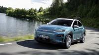 """Redaktoři německého motoristického časopisu """"Auto Zeitung"""" ocenili Hyundai jako """"Nejinovativnější značku"""""""