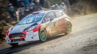 KL Racing Rally Team ukončil sezónu v Slušoviciach - anotační obrázek