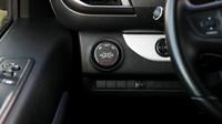 Peugeot Traveller 4x4 Dangel