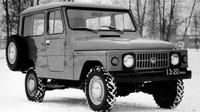 Moskvič 2150