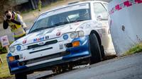Úspěšná tečka KIT Racingu za sezónou ve Slušovicích - anotační obrázek