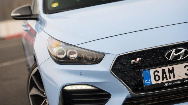 Hyundai čeká prudké zpomalení růstu ruského automobilového trhu