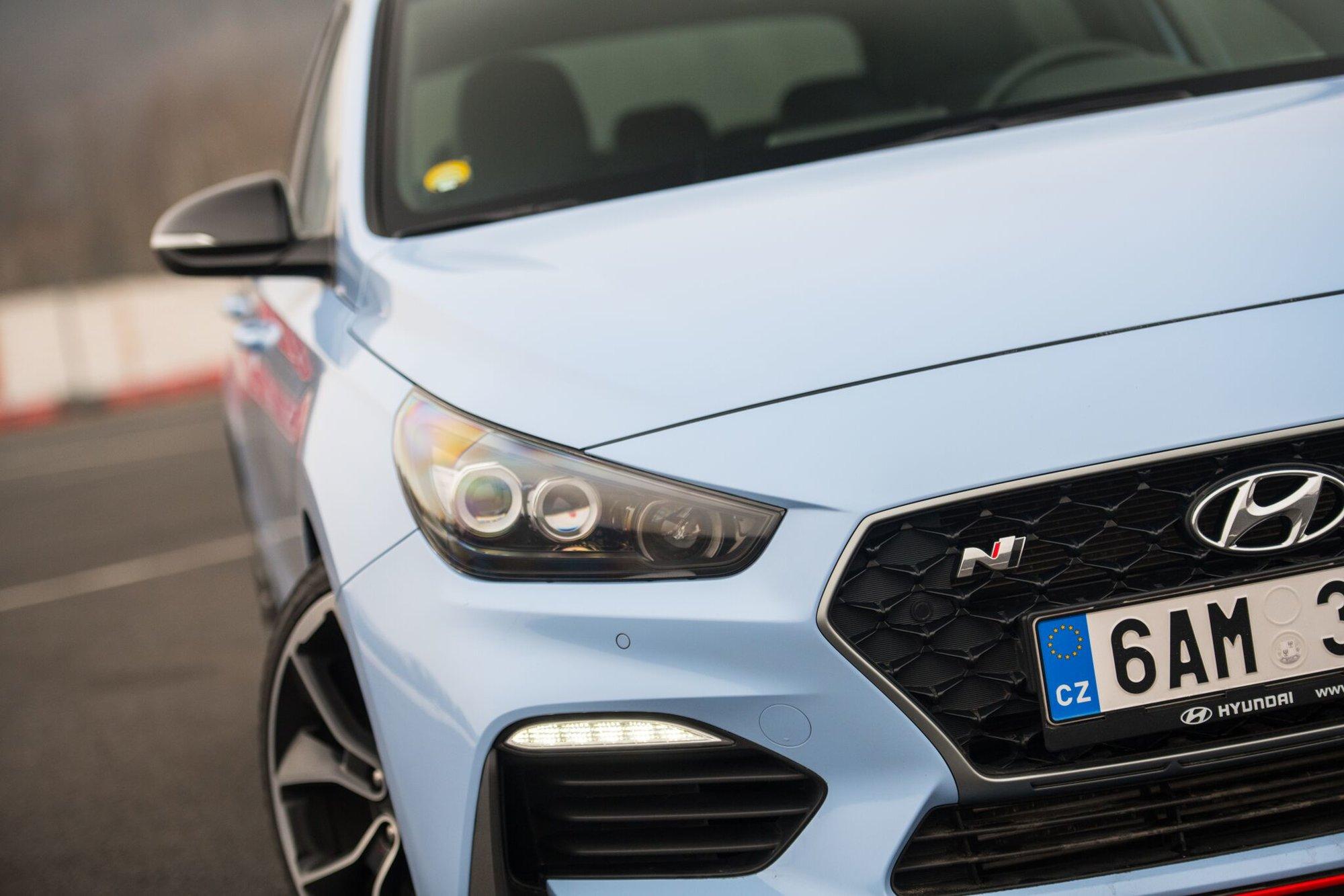 Divize výzkumu a vývoje Hyundai Motor Group má nového šéfa, dříve vedl divizi BMW M