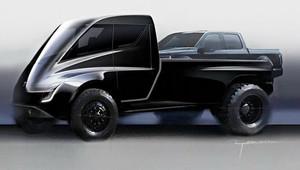 Nová Tesla již příští rok? Automobilka chystá model, jehož úspěchem si Musk není příliš jistý - anotační obrázek