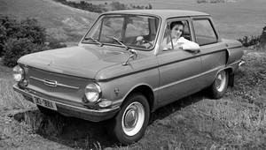 Uhodli byste, kolik výkonu si zachovala legenda sovětských silnic po 45 letech provozu? - anotační obrázek