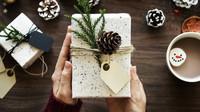 Tipy na vánoční dárek pro milovníky aut? S tímhle rozhodně zabodujete - anotační foto