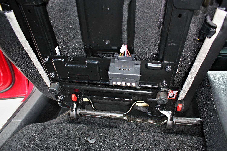 Škoda Karoq Style 1.5 TSI
