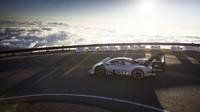 Volkswagen na legendární akci předvede své závodní speciály napříč časem - anotační obrázek