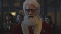 Audi proměnila Santa Clause v hipstera, odměnou se mu však staly pořádné saně