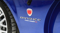 Bravado Banshee
