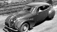 Peugeot 402 Andreau