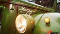 Mazzy