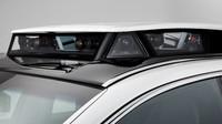 Toyota Research Institute testuje vůz pro plnou autonomii řízení