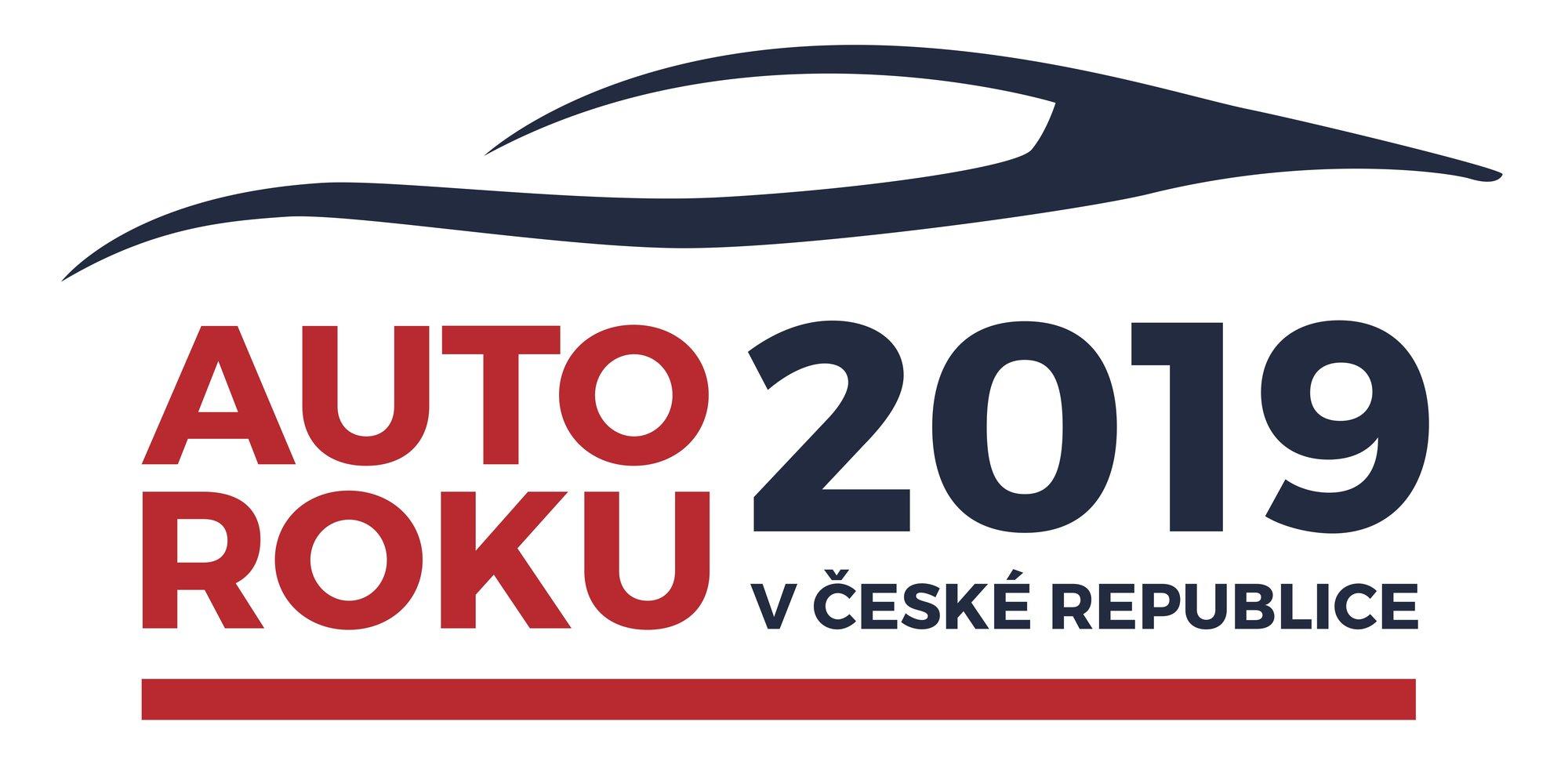 """Nový Touareg je podle veřejnosti nejlepším """"Velkým SUV"""""""