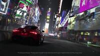 Nová Toyota Supra!