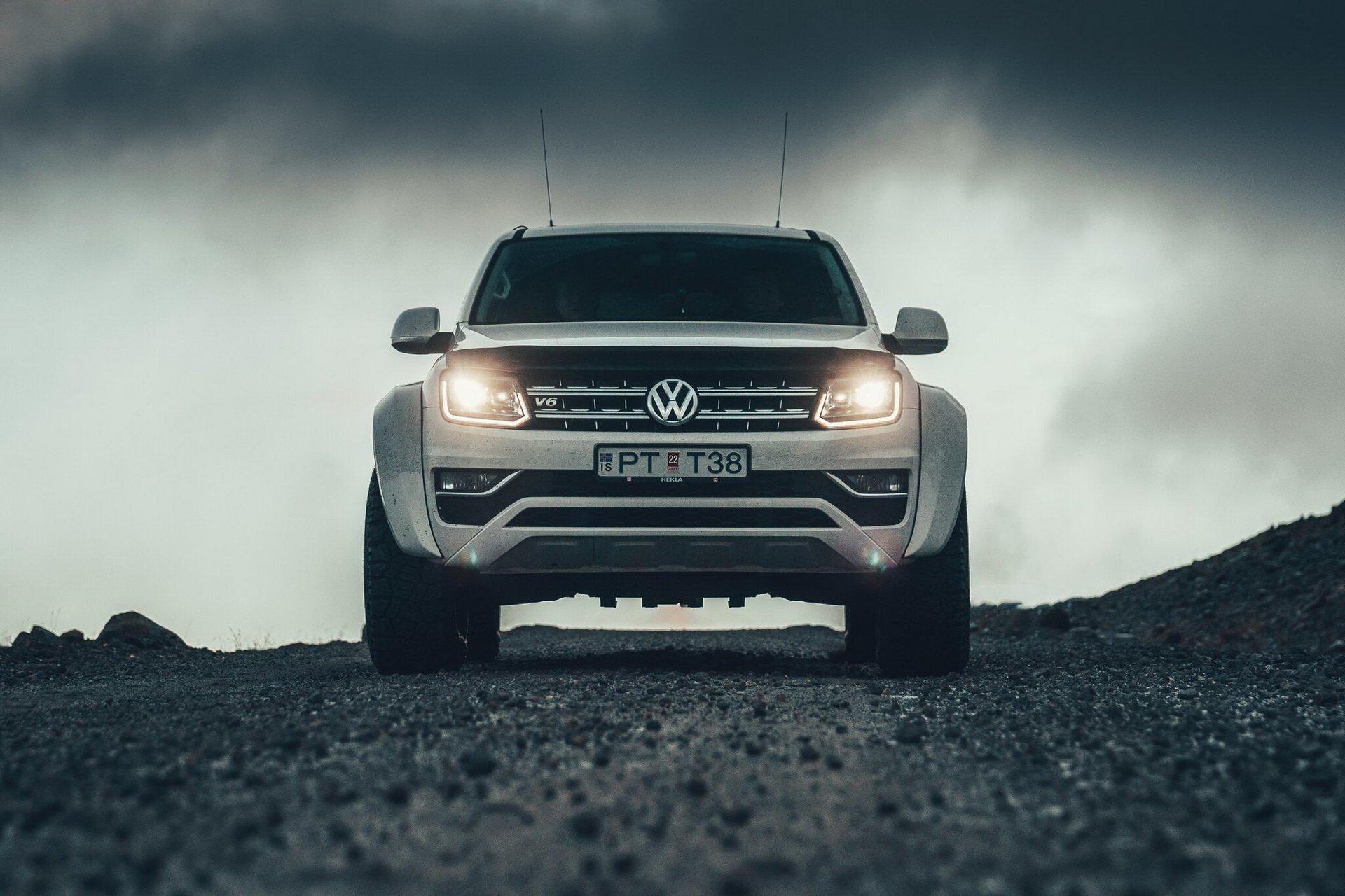 Statistika ukázala, jaká auta kupují Češi nejraději - anotační obrázek