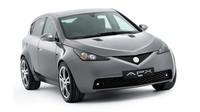 Lotus se bude vyrábět v Číně. Pro fanoušky sporťáků je to ale možná dobrá zpráva - anotační foto