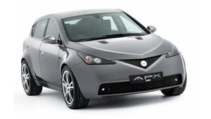 Lotus se bude vyrábět v Číně. Pro fanoušky sporťáků je to ale možná dobrá zpráva - anotační obrázek