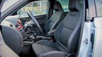 Škoda Fabia Style 1,0 TSI 81kW