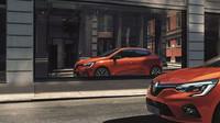 """Renault vyráží do Ženevy s dvojicí nových """"prcků"""" a limitovanou edicí pro Dacii - anotační obrázek"""