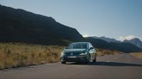 Volkswagen přišel s další netradiční reklamou na své bezpečnostní asistenty
