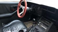 Chevrolet Camaro s 2.8 litrovou V6 a manuální převodovkou můžete pořídit v Chomutově