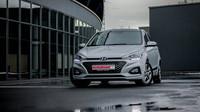 TEST: Jak jezdí Hyundai i20 za více než půl milionu? Podařilo se mu získat si naši přízeň? - anotační foto