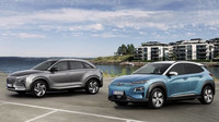 Německá anketa Best Cars ukázala výrazný skok image značky Hyundai