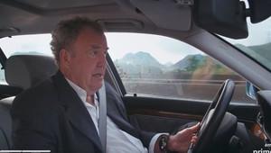 Clarkson našel v Číně osmý div světa. Ten pohled vás také jistě dostane - anotační obrázek
