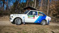 Schneerosen Rallye (AUT)