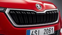Ilustrační foto (Škoda Kamiq)